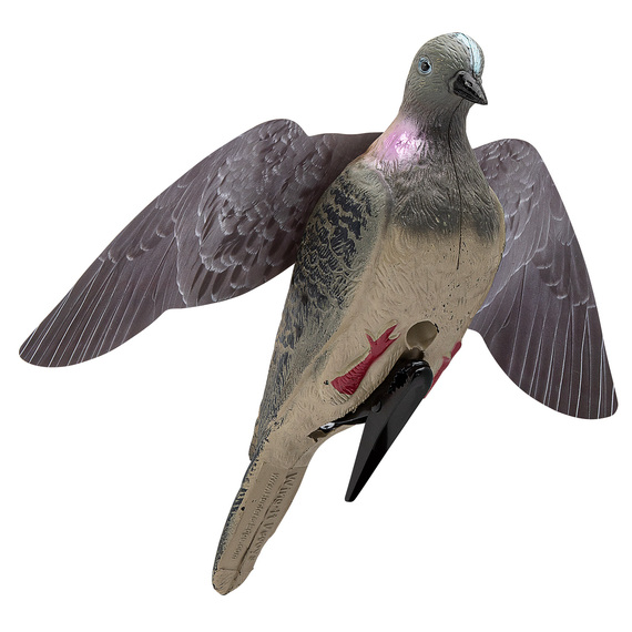 Wing-It Winged Dove Decoy - 3-Pack