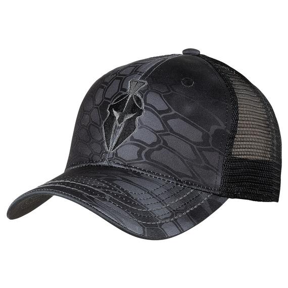 100/% Sportsman Embroidered Outdoor Cap Camo deer duck fish Mesh Trucker Hat
