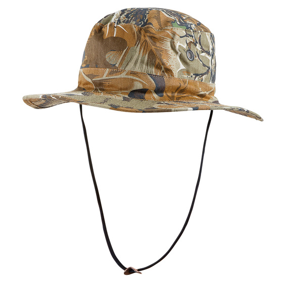 Camo Boonie Hunting Hat
