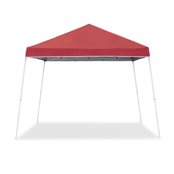 10' x 10' Instant Canopy