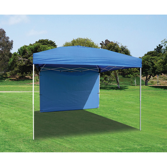 Mission 10u0027 x 10u0027 Canopy with Wall and Weight Bags  sc 1 st  Big 5 Sporting Goods & Golden Bear Mission 10u0027 x 10u0027 Canopy with Wall and Weight Bags | Big ...