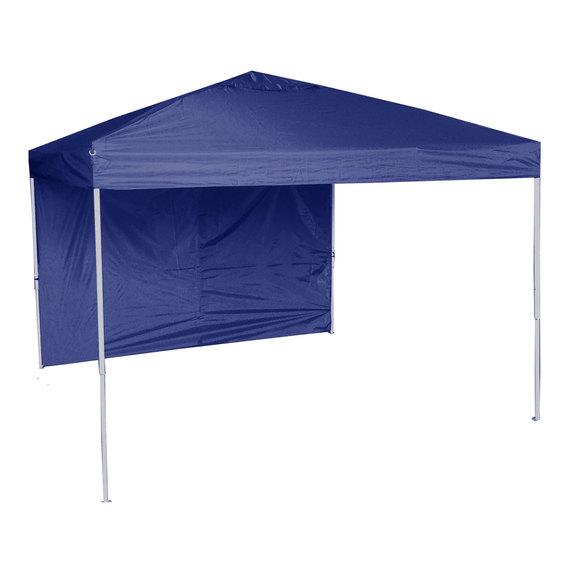 Oasis 10u0027 x 10u0027 Lighted Canopy  sc 1 st  Big 5 Sporting Goods & World Famous Sports Oasis 10u0027 x 10u0027 Lighted Canopy | Big 5 Sporting ...