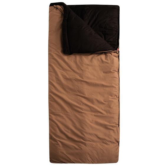 Mountain Ridge -5° Sleeping Bag