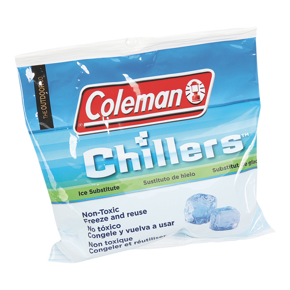 Chillers Large Soft Ice Pack  - view 1