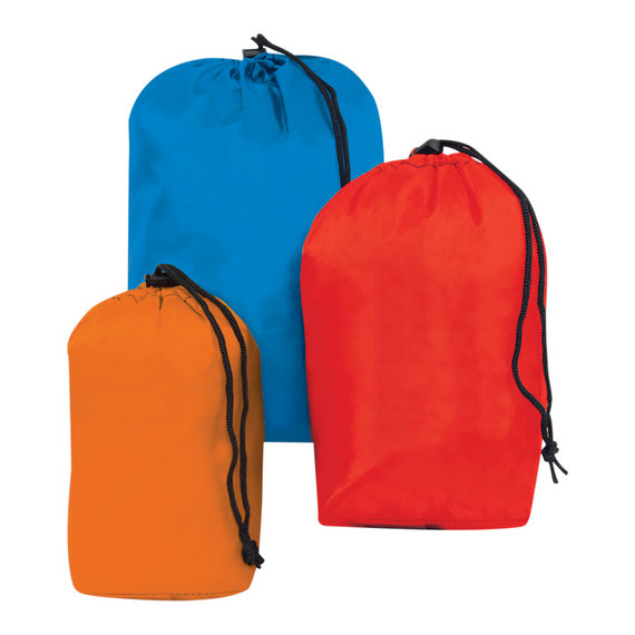 Ditty Bag - 3-Pack