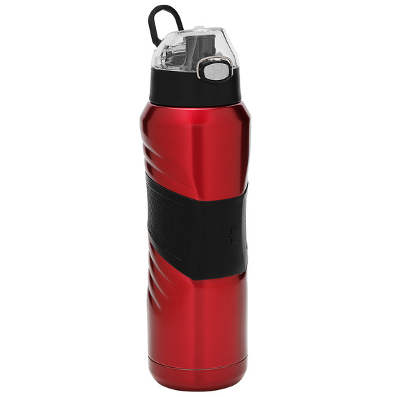 Vacuum Insulated Stainless-Steel Water Bottle