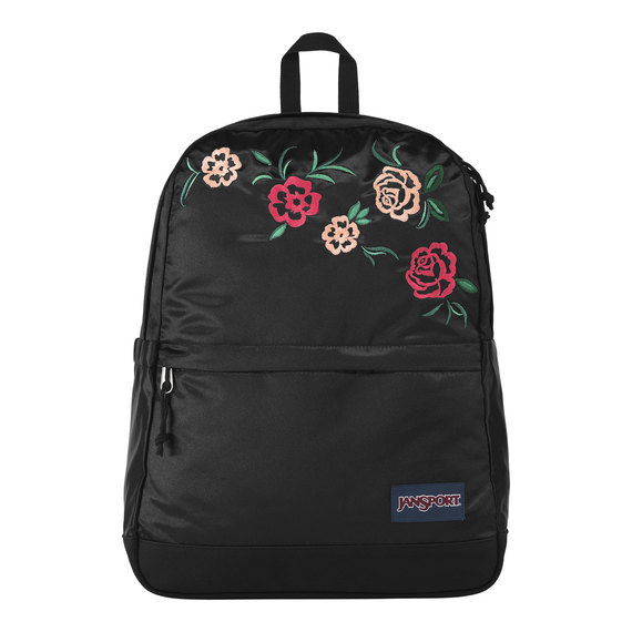 New Stakes Backpack