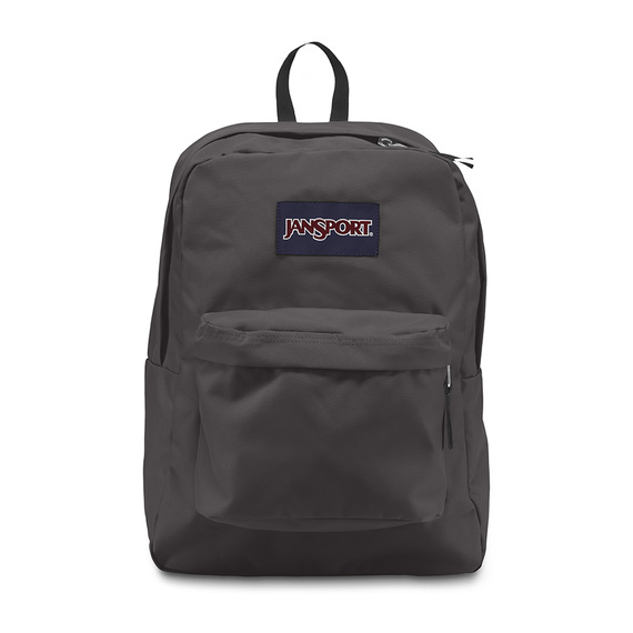 JanSport Superbreak Backpack   Big 5 Sporting Goods 904241d076