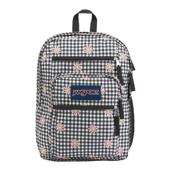 JanSport Big Student Backpack   Big 5 Sporting Goods bc625f298c