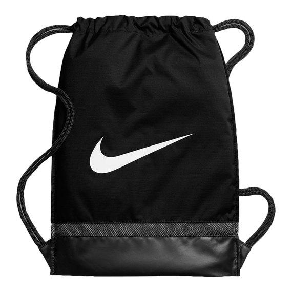 ea7fd75e42 Nike Brasilia Gymsack