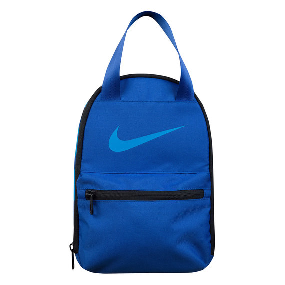 f271d6a853a1 Nike Brasilia Just Do It Fuel Lunch Pack