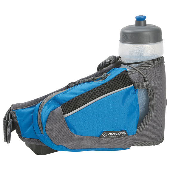 Interval H20 Waist Pack  - view 1