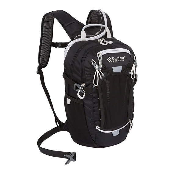 Blackstone 2L Hydration Pack  - view 1