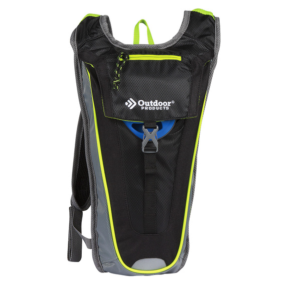 Trail Sprint Hydration Pack