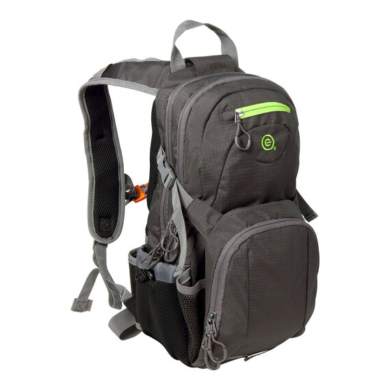 Water Dog 2L Hydration Pack