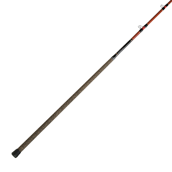 Pacifica 7' Saltwater Casting Rod  - view 1
