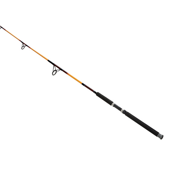 4000 Series Saltwater Spinning Rod