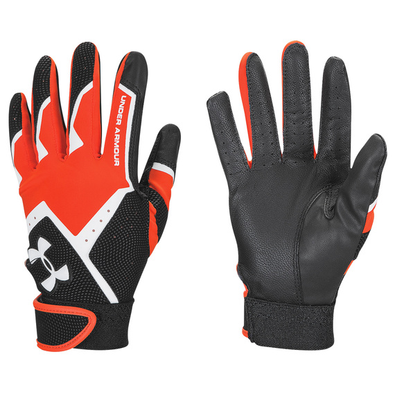 Youth's Clean Up VI Batting Glove