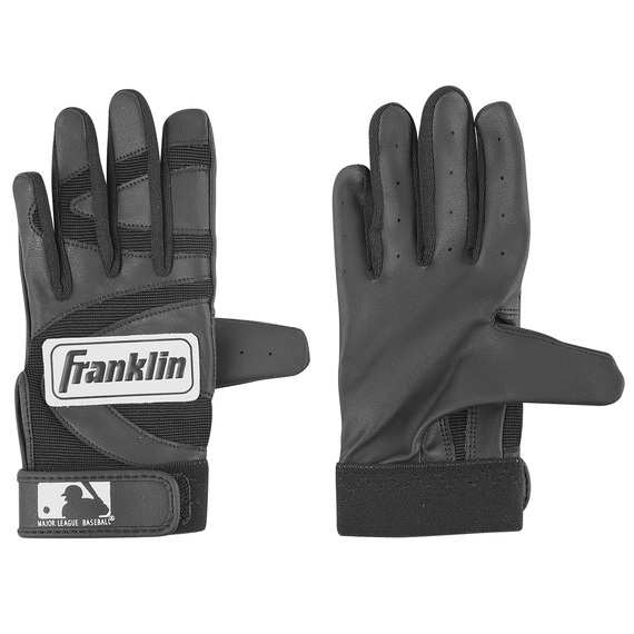 Tee-Ball Batting Gloves