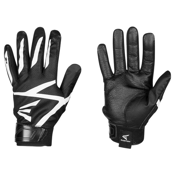 Z3 Adult Hyperskin Batting Gloves  - view 1