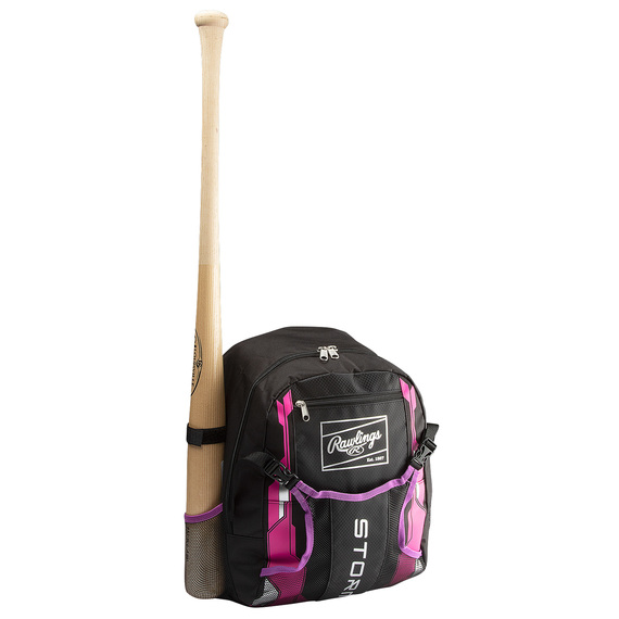 Storm Tee-Ball Backpack