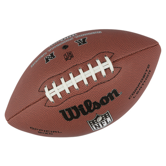NFL Limited Official Size Football