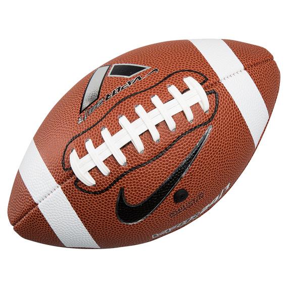 14f1302d01 Nike Vapor 24/7 Pee Wee Size Football