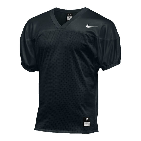 Youth's Core Football Practice Jersey