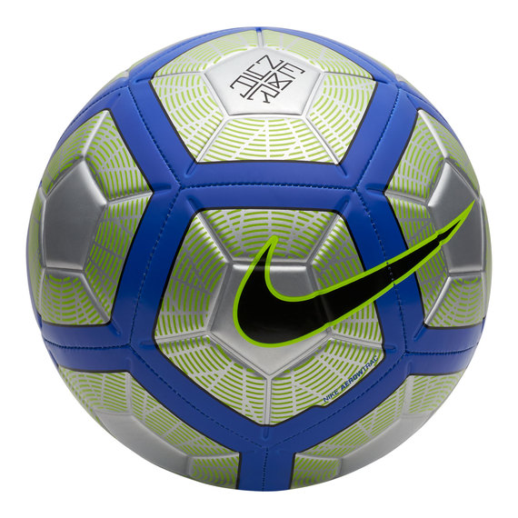 Neymar Strike Soccer Ball