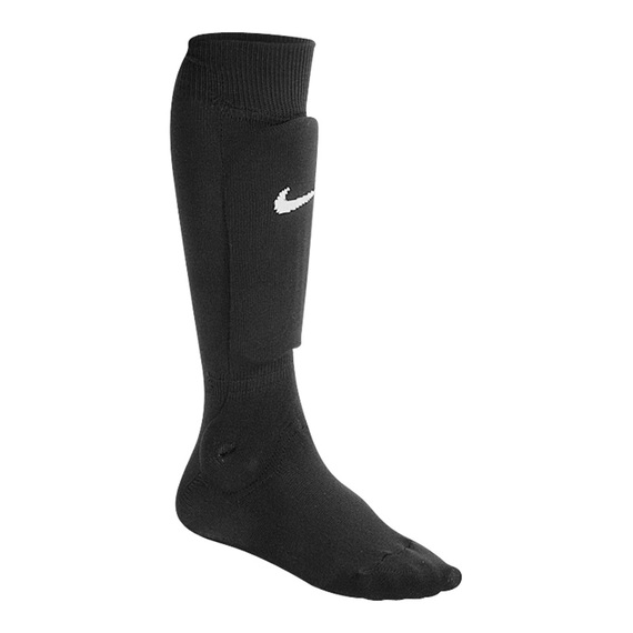 Youth's Shin Shock Soccer Socks