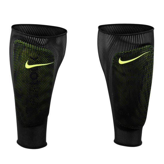 50% off various styles huge discount Nike Mercurial Lite SuperLock Soccer Shin Guards