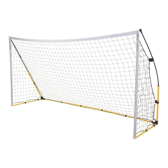 b3c12c5bd SKLZ Quickster Soccer Goal 12' x 6'   Big 5 Sporting Goods
