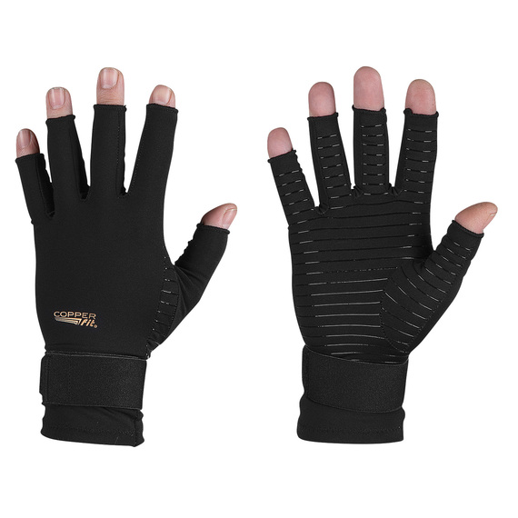 Hand Relief Compression Gloves  - view 1