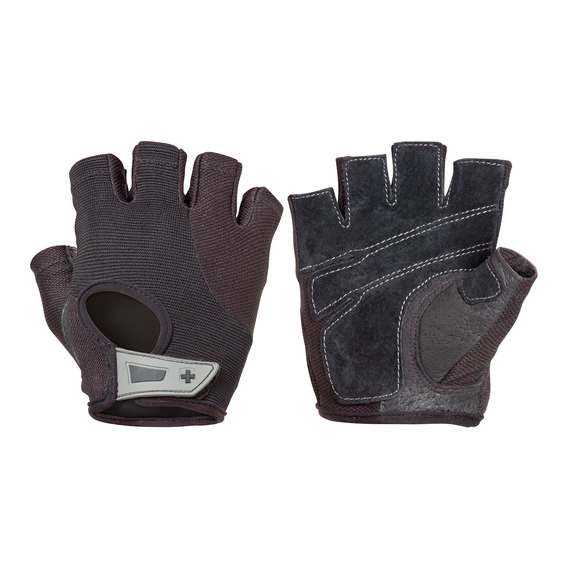 Women's Power Weightlifting Gloves  - view 1