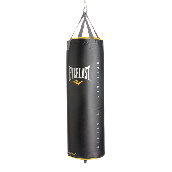 Powercore 70-lb. Nevatear Heavy Bag