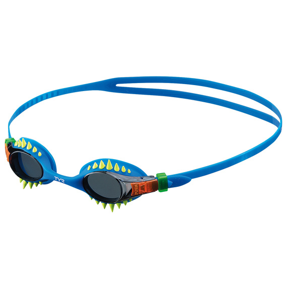 Youth's Swimple Spike Swim Goggles  - view 1