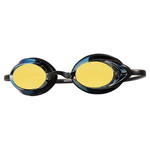 42b8d4e8966 Speedo Vanquisher 2.0 Mirrored Swim Goggles | Big 5 Sporting Goods