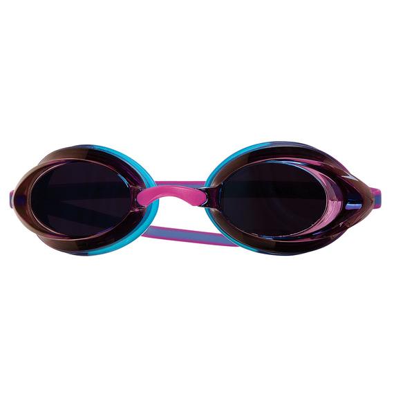 995d3bcc5c6d Speedo Women s Vanquisher 2.0 Mirrored Swim Goggles