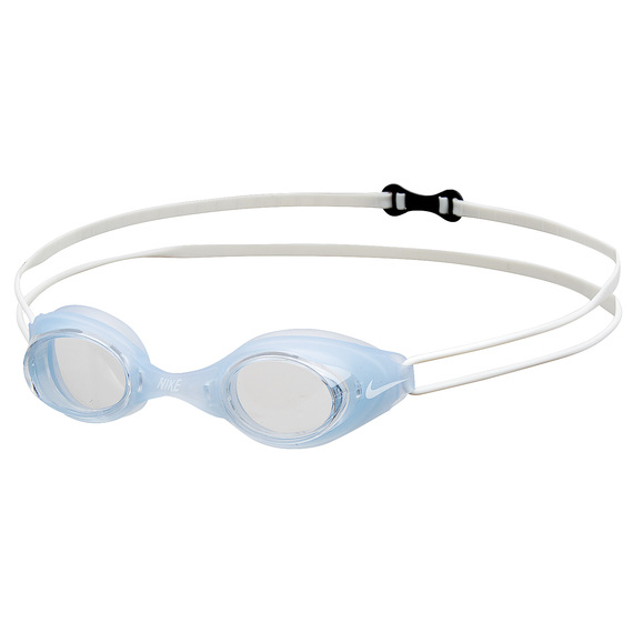 444f80c23f97 Nike Hydrowave Swim Goggles