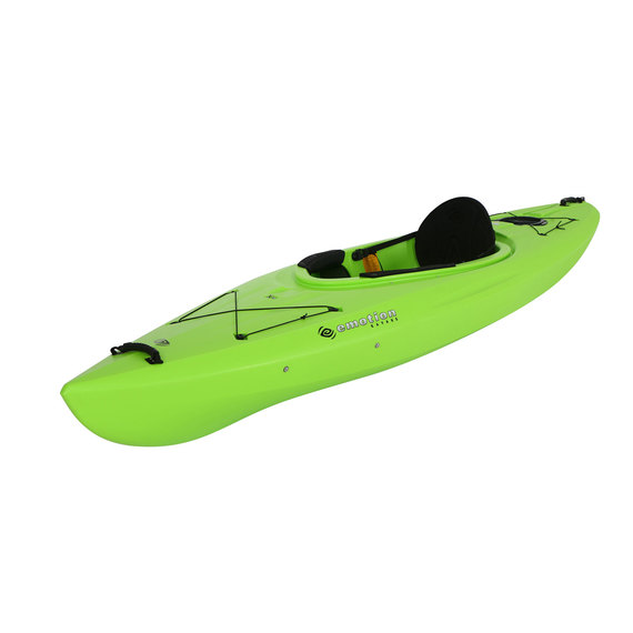 Revel 10' Sit-In Kayak