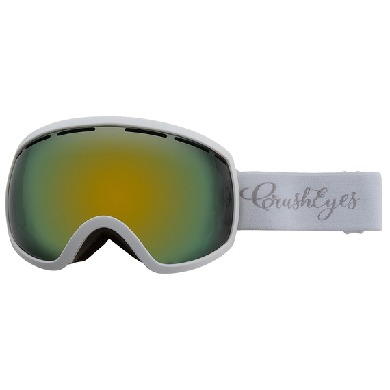 Eve Snow Goggles