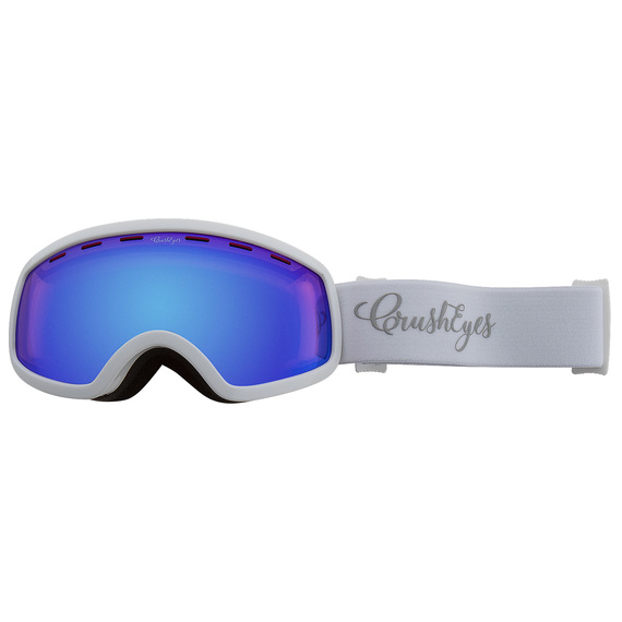 Youth's Snack Pack Snow Goggles  - view 1