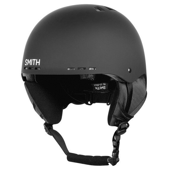 Holt Men's Snowsport Helmet