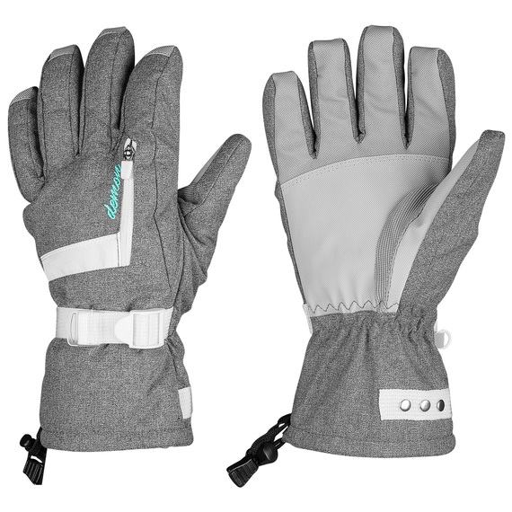 Women's Concept Snow Gloves  - view 1