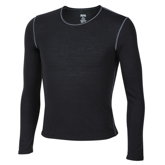 Pepper Skins Youth's Thermal Top
