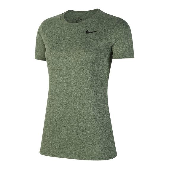 0164a9eb Nike Women's Dry Legend Training T-Shirt