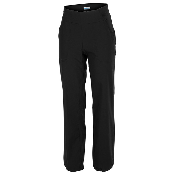 Women's Anytime Casual Relaxed Pants