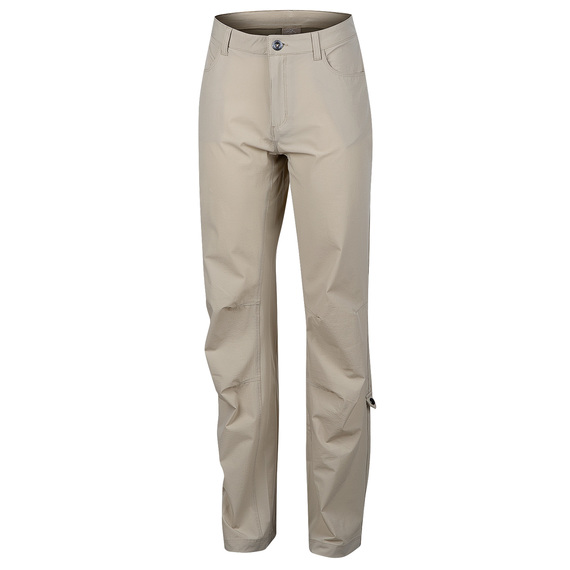 Women's Stretch Roll-Up Pants