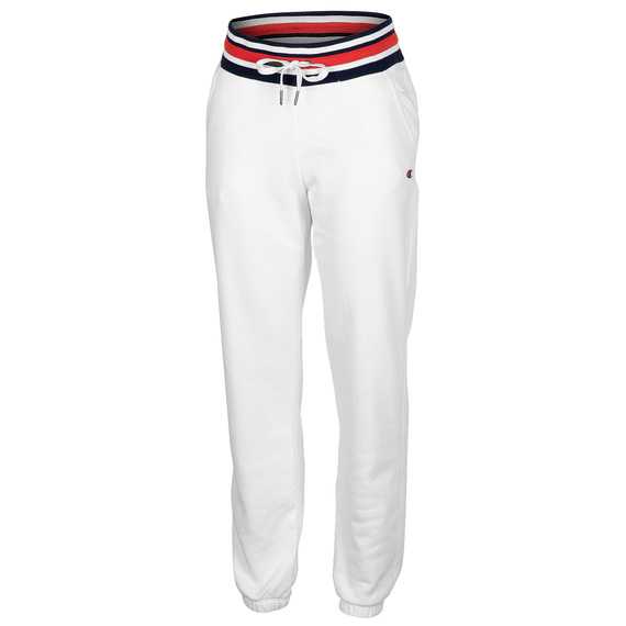 Women's Campus French Terry Pants