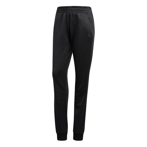 Women's Team Issue Jogger Pants